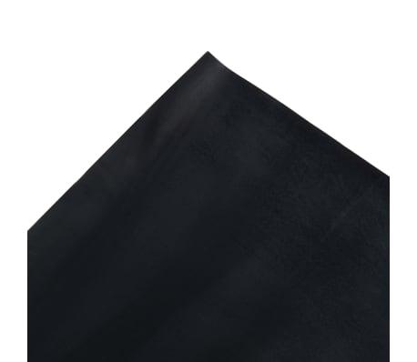 vidaXL Kilimėlis, 1,2x2 m, neslystanti guma, 1 mm, lygus[5/7]