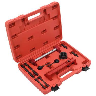vidaXL Kit de calage du moteur pour BMW[1/6]
