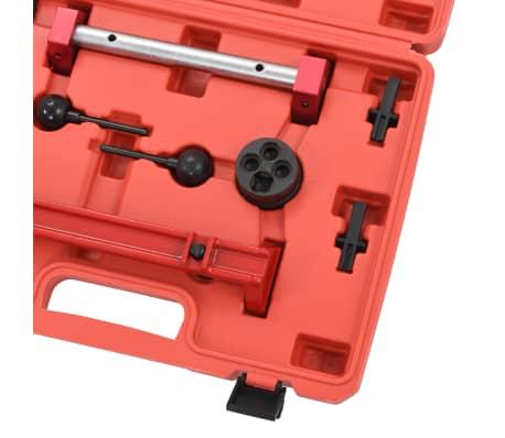 vidaXL Kit de calage du moteur pour BMW[5/6]