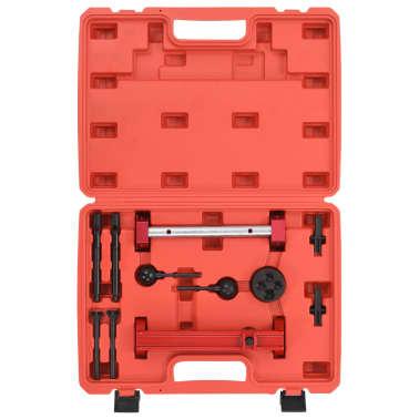 vidaXL Kit de calage du moteur pour BMW[3/6]