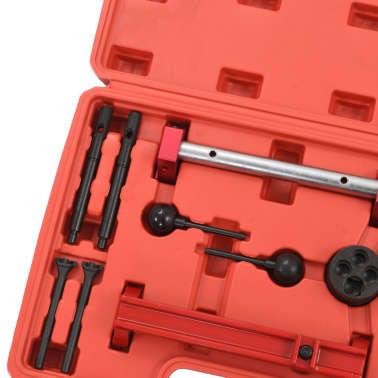 vidaXL Kit de calage du moteur pour BMW[6/6]