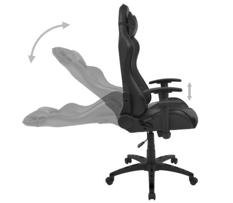 vidaXL Table à dessin à dessus inclinable avec chaise de jeux[4/14]