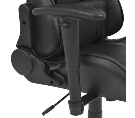 vidaXL Table à dessin à dessus inclinable avec chaise de jeux[5/14]