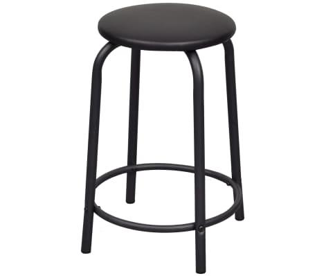 vidaXL Table à dessin à dessus inclinable avec chaise de jeux[9/14]