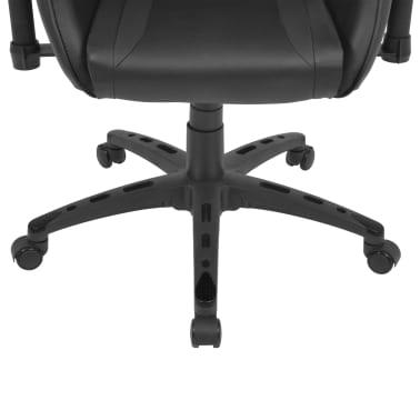 vidaXL Table à dessin à dessus inclinable avec chaise de jeux[6/14]