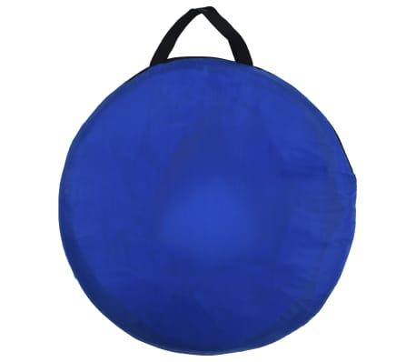 vidaXL Tienda piscina de bolas con 300 bolas XXL[8/9]