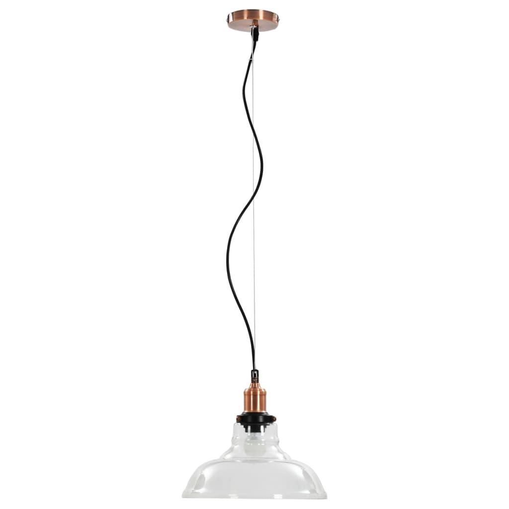 Met een elegant en modern ontwerp is deze 2-delige hanglampenset een ideale keuze voor gebruik in eetkamers, woonkamers, kantoren, enz. Hij voegt stijl en elegantie toe aan elk interieur.