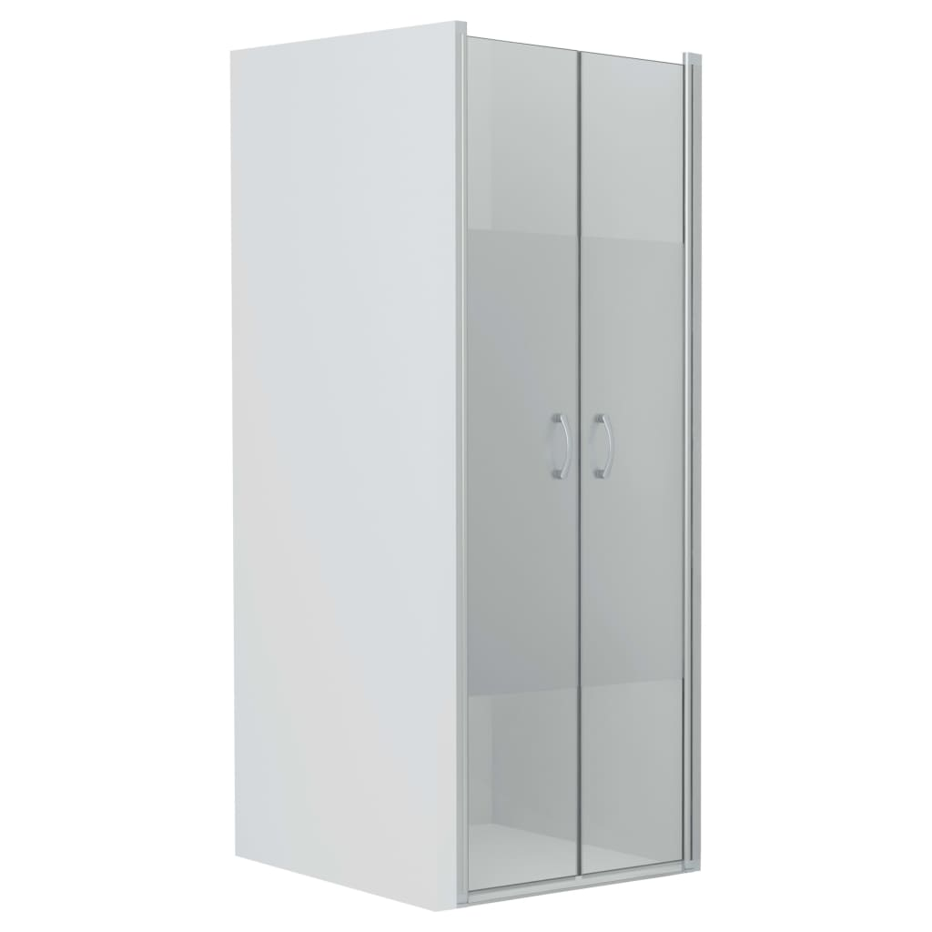 Vidaxl Co Uk Vidaxl Shower Bath Screen Wall L Shape 70 X
