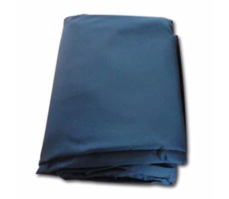 vidaXL csere pavilon vászonponyva kék