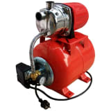 Automatic Booster Pump 3800 litre/hour