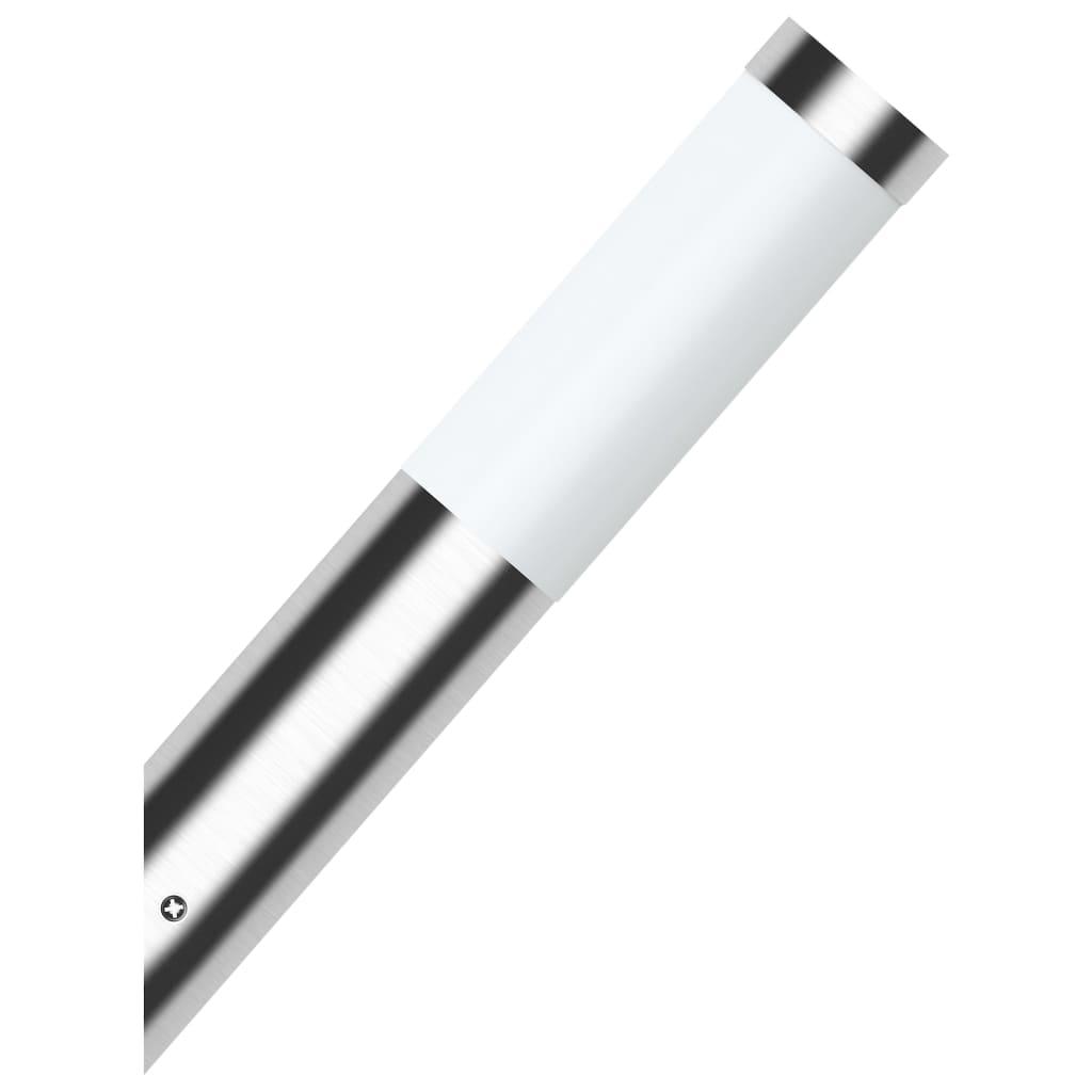 Nástěnné zahradní svítidlo - vodotěsné