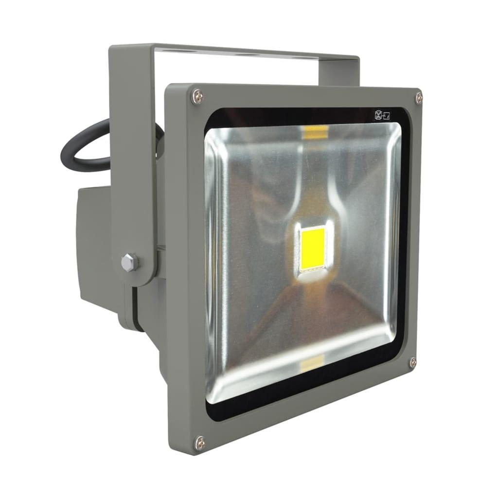 LED reflektor 30 W