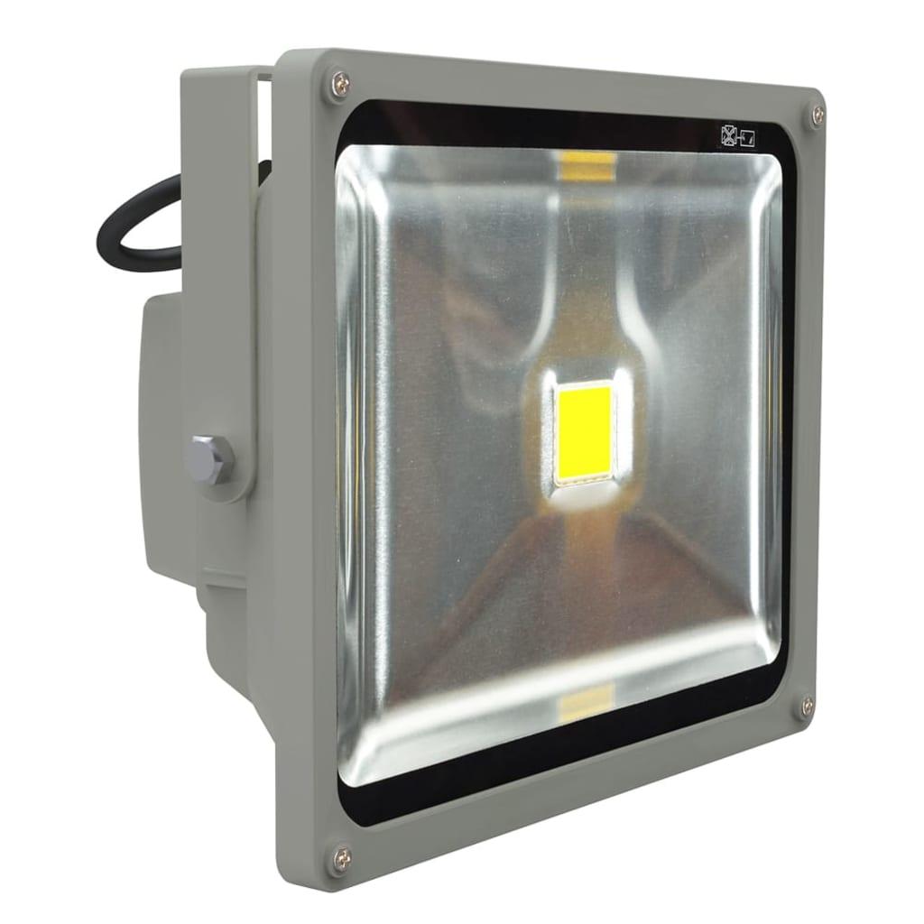 LED reflektor 50 W