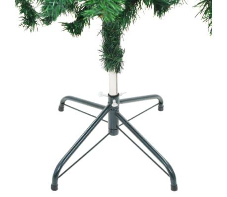 vidaxl k nstlicher weihnachtsbaum 150 cm g nstig kaufen. Black Bedroom Furniture Sets. Home Design Ideas