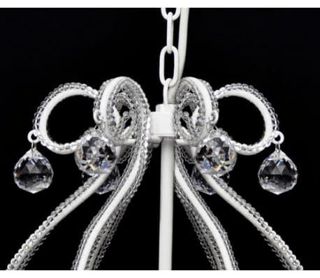 Kristall kronleuchter mit 2300 echten glas kristallen schwarz g nstig kaufen - Kronleuchter mit kristallen ...
