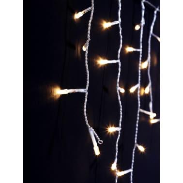 Światełka, sople 7.8 m[3/3]