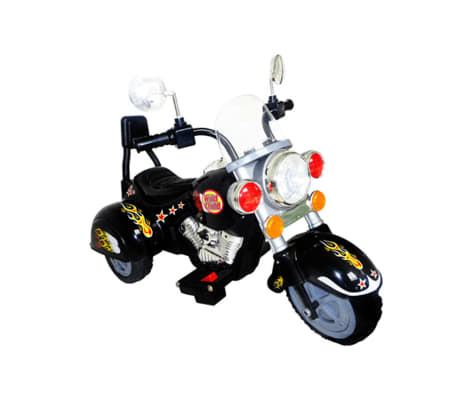 Kids Electric Motorbike[2/5]
