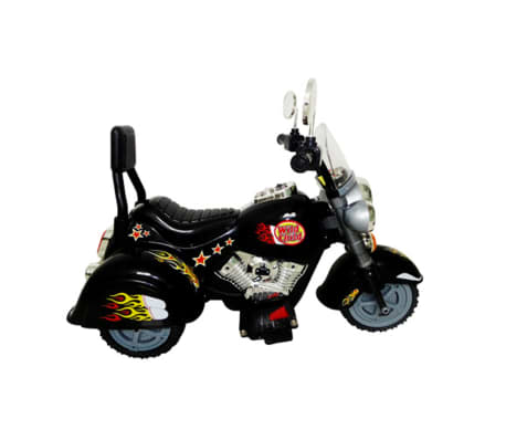 Kids Electric Motorbike[3/5]