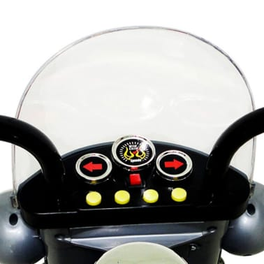 Kids Electric Motorbike[5/5]