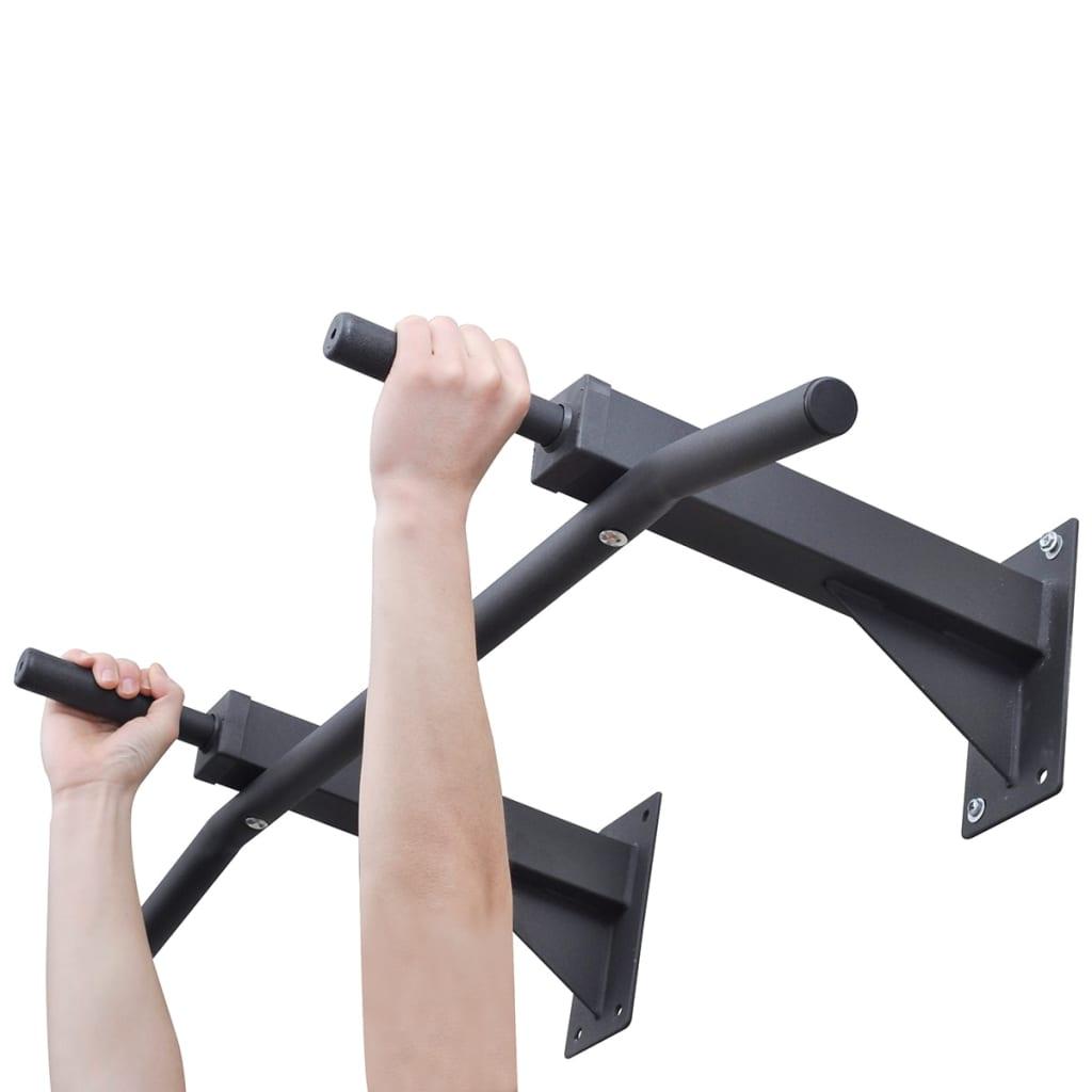 Nástěnná hrazda 250 kg