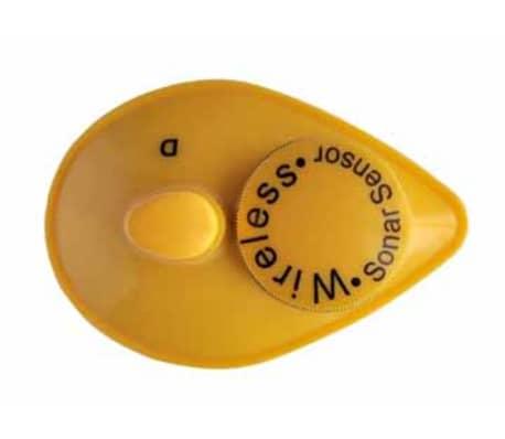 Sondeur détecteur de poisson portée 60 m[3/5]