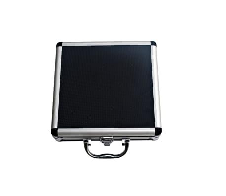 4 trådlösa LED bitdetektorer och mottagare[2/4]