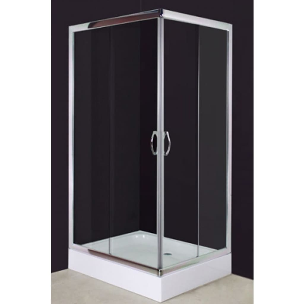vidaxl-rectangular-shower-enclosure-100-x-80-cm