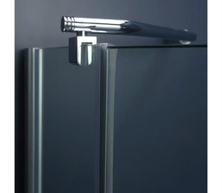 Rohový sprchovací kút 80 x 80cm[5/8]