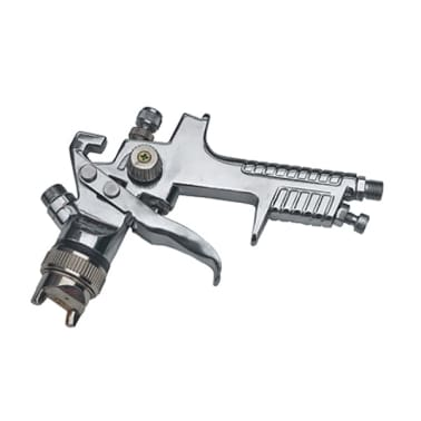 vidaXL HVLP Spray Guns 2 pcs[6/8]