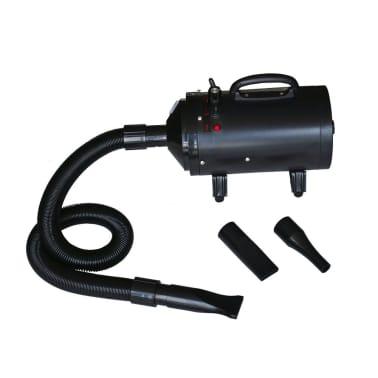 vidaXL Dog Hair Dryer with Heater[1/5]