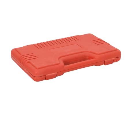 22 pcs Brake Caliper Piston Rewind Tool Kit[4/6]