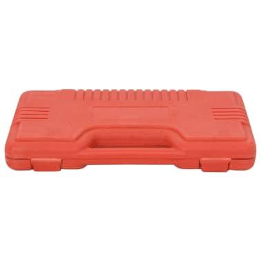 22 pcs Brake Caliper Piston Rewind Tool Kit[3/6]