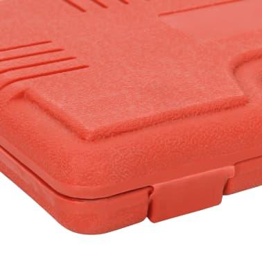 22 pcs Brake Caliper Piston Rewind Tool Kit[5/6]