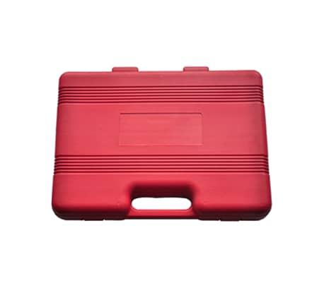vidaXL 17-tlg. Druckprüfgerät für Dieselmotoren[3/3]