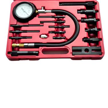 vidaXL 17-tlg. Druckprüfgerät für Dieselmotoren[2/3]