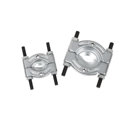 Set extractor de rodamientos y tirador de engranaje[4/7]