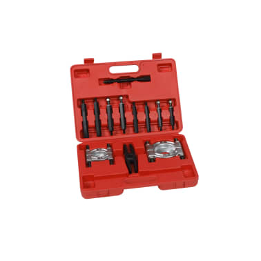 Bearing Splitter and Gear Puller Set[2/7]