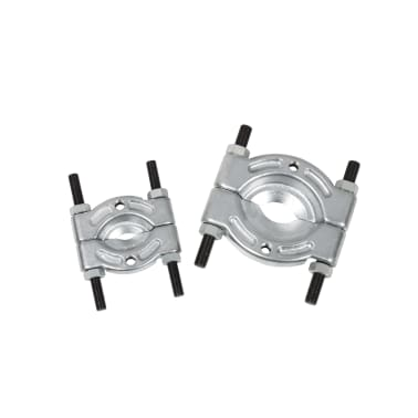 Séparateur de roulement & extracteur[4/7]