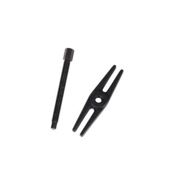 Set extractor de rodamientos y tirador de engranaje[6/7]