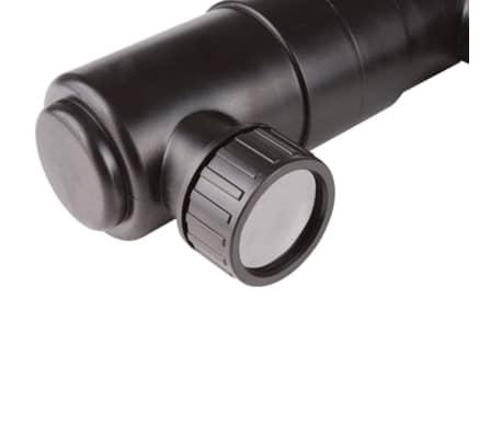 vidaXL Dispositif de décantation UVC 10 000 L[4/5]