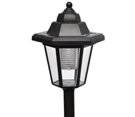 vidaXL LED-fontein[4/4]