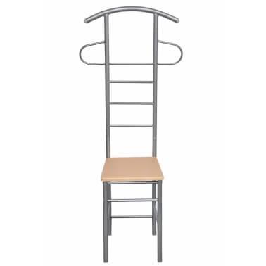 Němý sluha se židlí - 2ks[3/7]