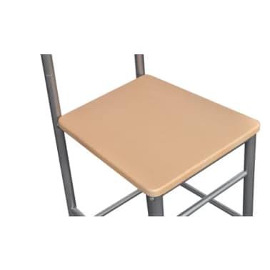 Němý sluha se židlí - 2ks[6/7]