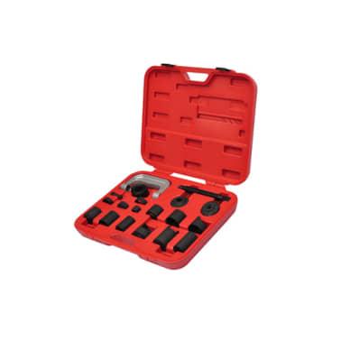Kullkoppling adapter verktygssats 21 delar[2/4]