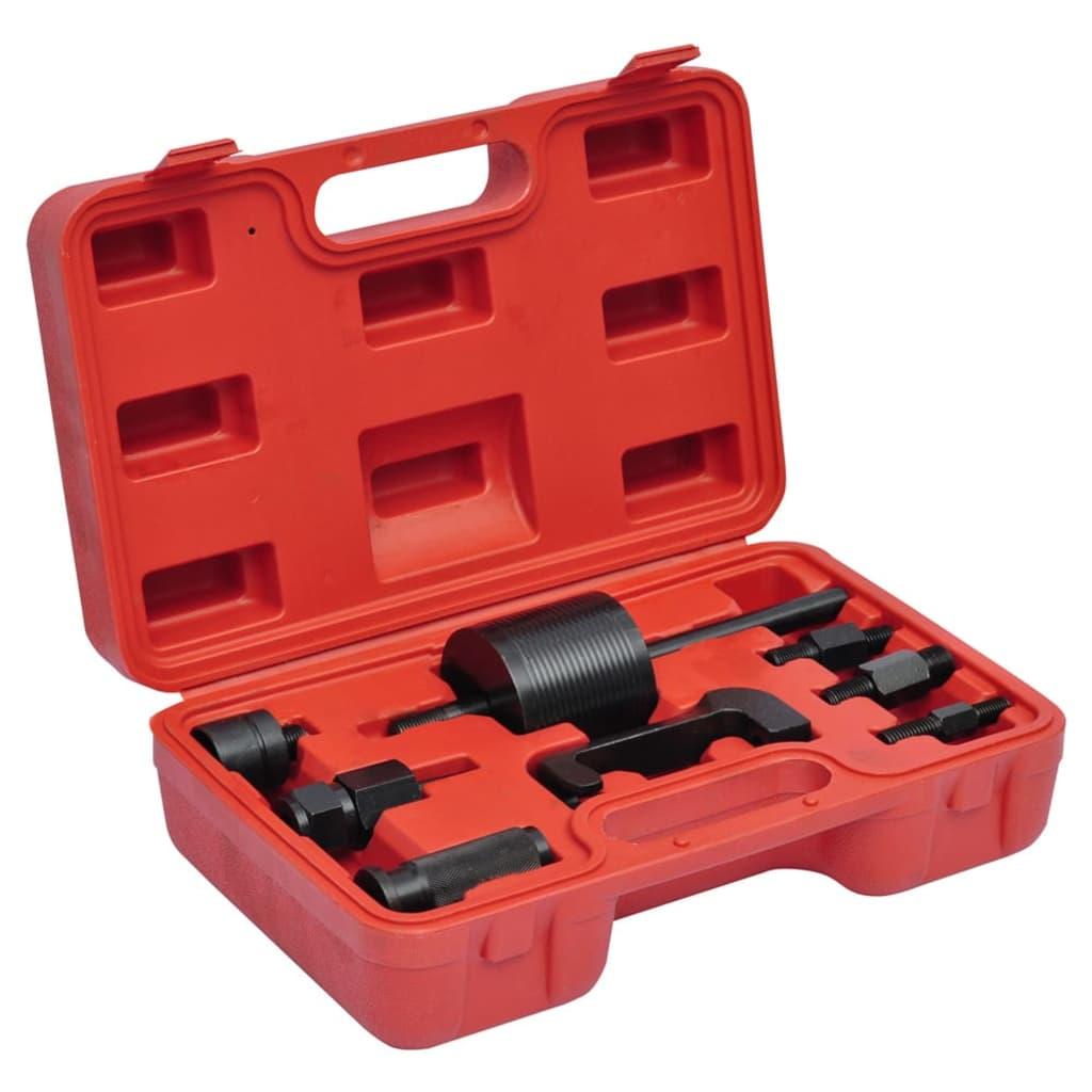 99210033 Injektor-Abzieher für Diesel Common Rail Injektoren