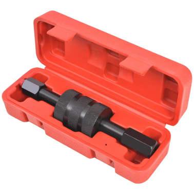Herramienta de extractor del inyector de gasóleo M8 M12 M14[1/4]