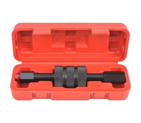 Diesel Injector Trekker M8 / M12 / M14[2/4]