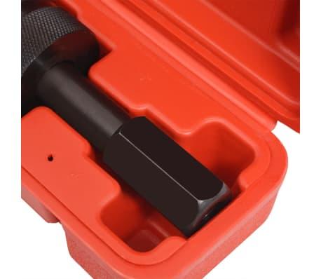 Herramienta de extractor del inyector de gasóleo M8 M12 M14[3/4]
