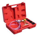 6-dijelni set za održavanje rashladnog sustava