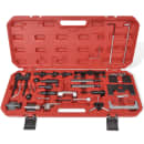 Lock Setting Tool Kit Diesel and Gasoline
